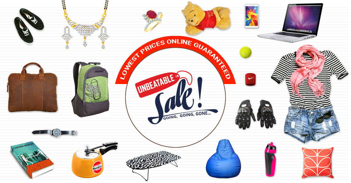 AskMeBazaar Coupon Codes, Offers, Promo Codes, Discounts for October 2015